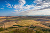 Steptoe Butte Summer 47