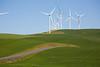 Wind Farm Spring 26
