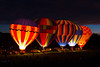 Prosser Balloon Rally 188