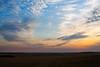 Wind Farm 48