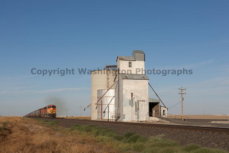 Grain Elevators 18