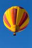 Prosser Balloon Rally 235