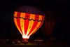 Prosser Balloon Rally 189