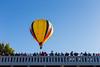 Prosser Balloon Rally 252