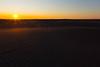 Moses Lake Sand Dunes 10