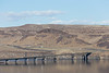 Vantage Bridge 12