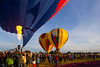 Prosser Balloon Rally 108