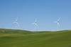 Wind Farm Spring 18