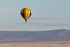 Prosser Balloon Rally 335