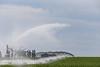 Cornfield Sprinkler 19