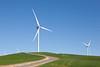 Wind Farm Spring 20