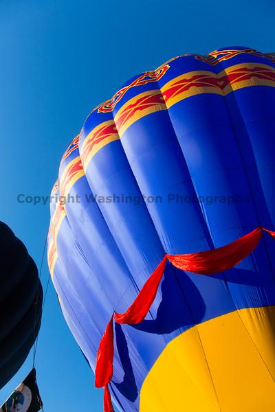 Prosser Balloon Rally 148