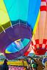 Prosser Balloon Rally 122