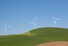 Wind Farm Spring 17