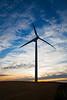 Wind Farm 51