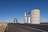 Grain Elevators 40