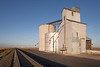 Grain Elevators 26