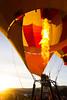 Prosser Balloon Rally 101