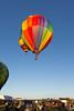Prosser Balloon Rally 230