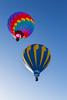 Prosser Balloon Rally 243