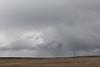 Storm Clouds 10