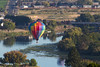 Prosser Balloon Rally 347