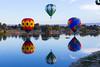 Prosser Balloon Rally 166