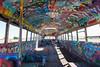 School Bus 15