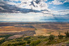 Steptoe Butte Summer 48
