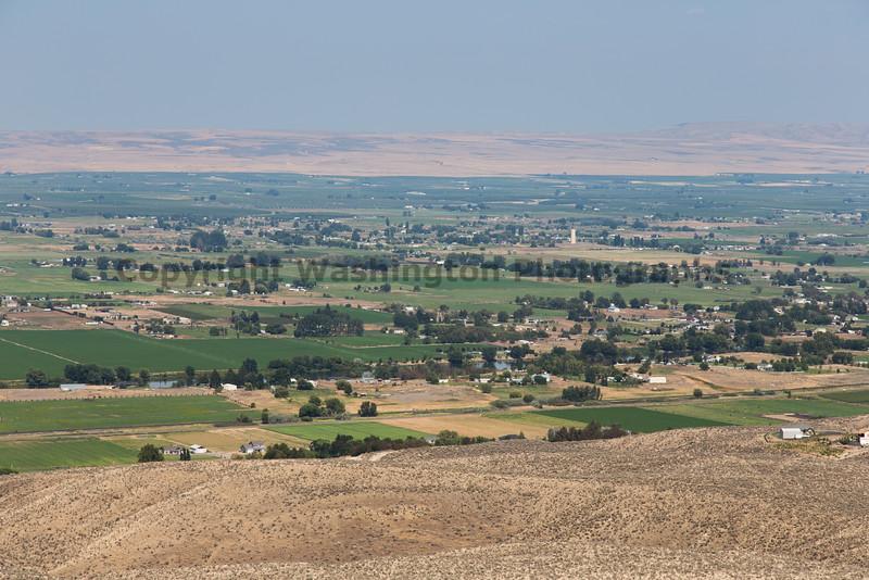 Yakima Valley 34