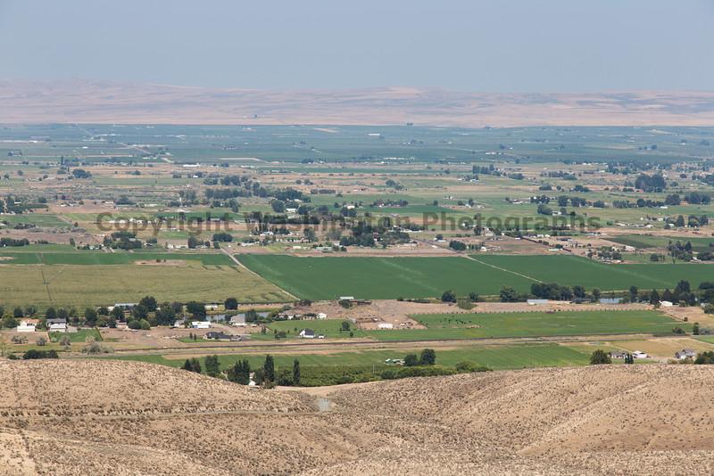 Yakima Valley 33