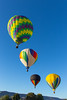 Prosser Balloon Rally 251