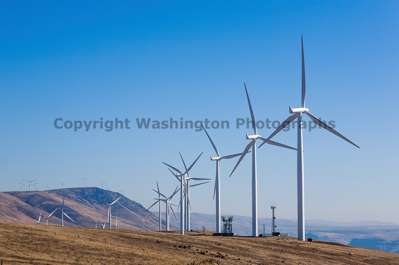 Wind Farm 01