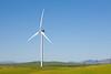 Wind Farm Spring 15
