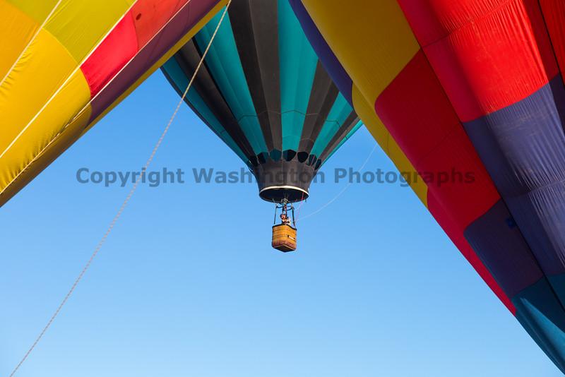 Prosser Balloon Rally 159