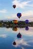 Prosser Balloon Rally 183
