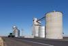 Grain Elevators 42