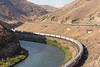 Yakima River Canyon 16
