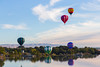 Prosser Balloon Rally 187