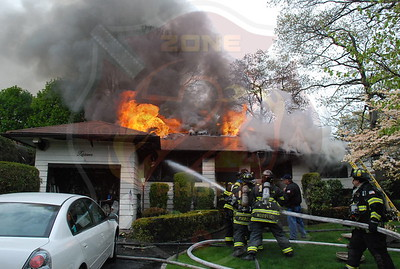 South Farmingdale F.D.