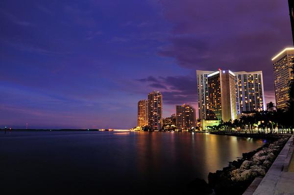 Miami Plus