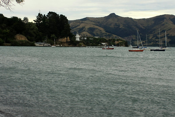 South Island 179.JPG