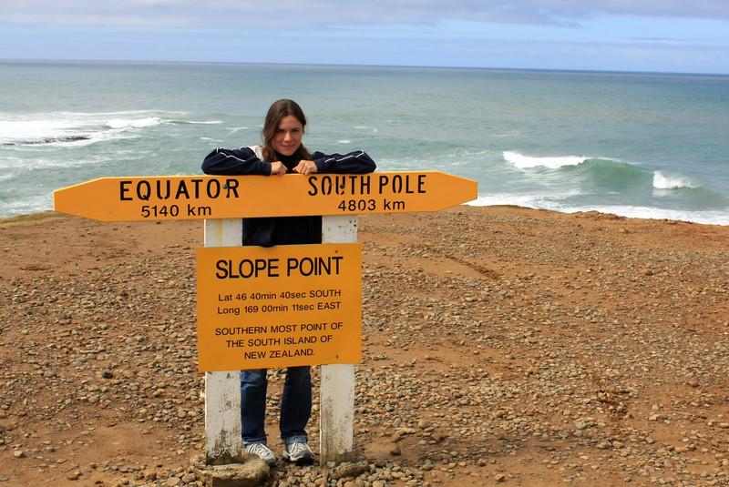 South Island 521.JPG