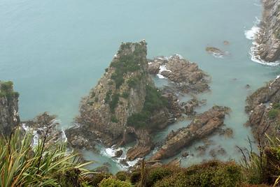 South Island 484.JPG