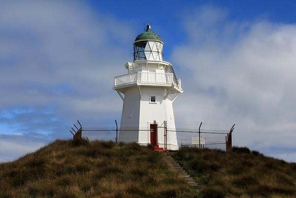 South Island 539.JPG