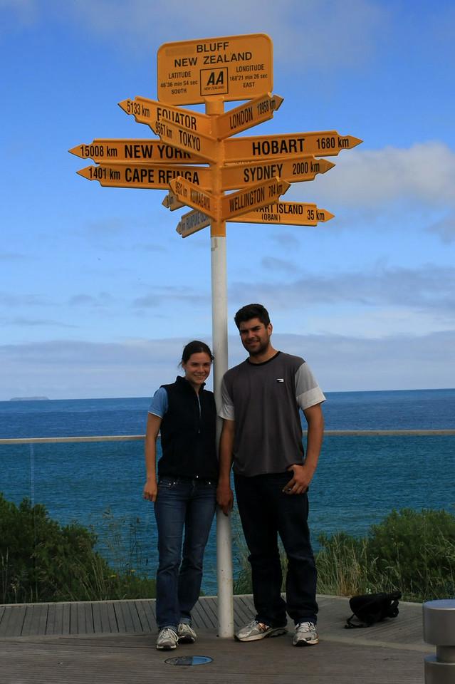 South Island 568.JPG