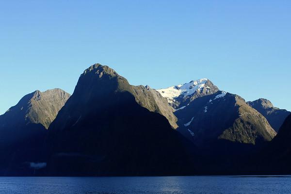 South Island 2 048.JPG