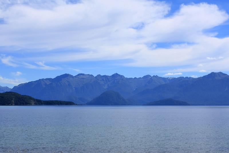 South Island 2 015.JPG
