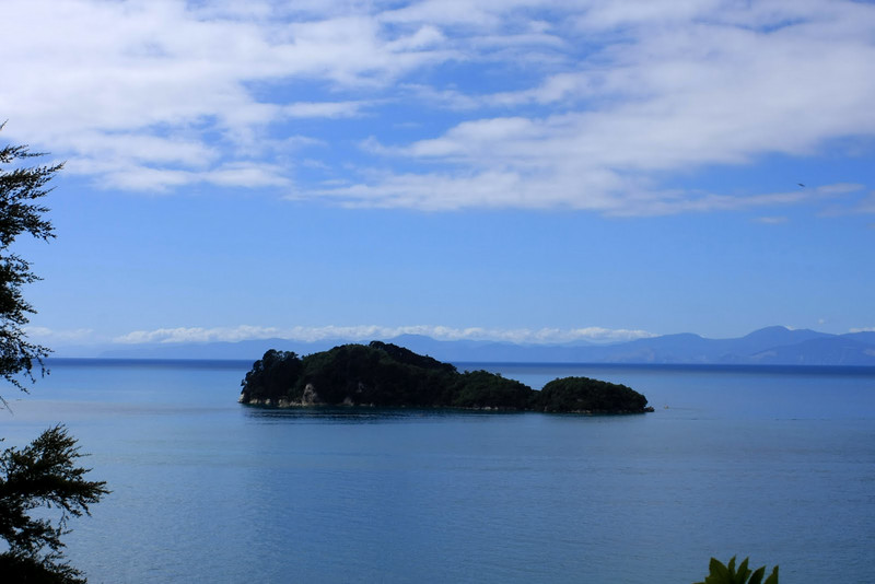 South Island 106.JPG