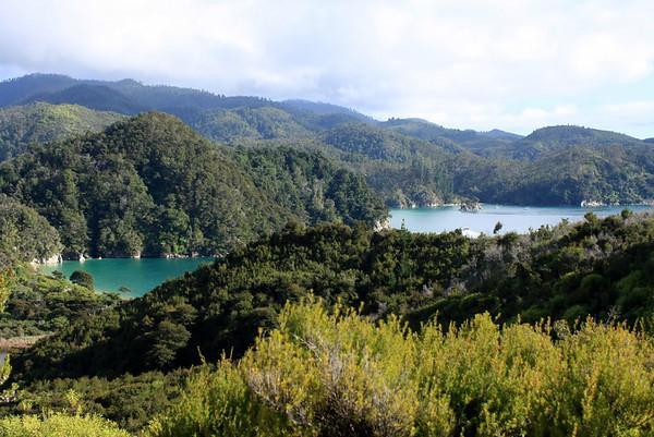 South Island 096.JPG